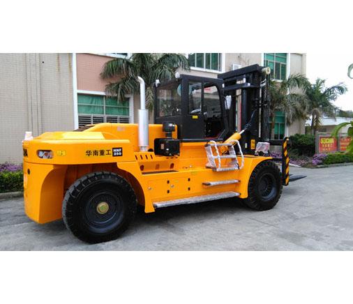 HNF-250