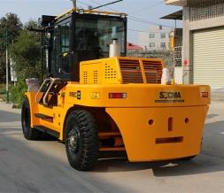 HNF-150