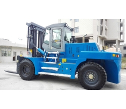 华南重工HNF-200